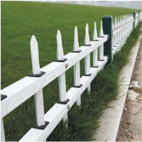 草坪锌钢护栏热镀锌钢管喷塑厂家