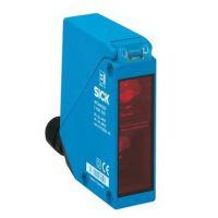 接近开关-替代 SICK 感应式接近传感器IQ12-06NPS-KTS上海奇控供应