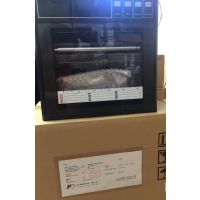 中文说明书日本原装进口富士有纸记录仪PHA88004-EA0YV