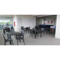 名榜教育CELLA2学校国际教师执照及空服课程服务