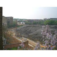 地下水污染防治