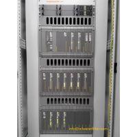 ICS Triplex Trusted T8110B T8151B T8403 T8431
