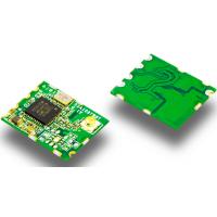 TBW7601-A20 802.11 b/g/n WiFi 模块 无线网卡 USB接口2.4G
