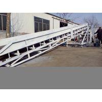 新乡维护方便厂家输送设备 批量加工直销升降输送机设备
