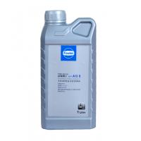 进口润滑油 富勒波箱油 ATF AG6