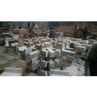 中国古建筑木材结构_实木雕刻斗拱图片_寺庙祠堂斗拱厂家定做批发