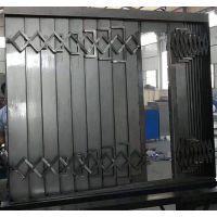 供应台湾龙门型双头数控机床不锈钢钢板防护罩