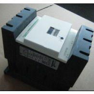 lc1d40交流接触器