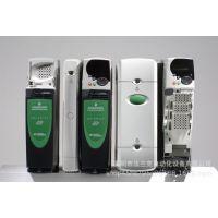 艾默生变频器SP2401/SP2402销售维修,修理,深圳维修厂家