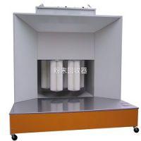 扬州粉末回收装置生产厂家