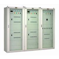 生产配电箱专业厂家 北京盈一科技