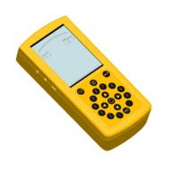德国柯雷E6X或E7X系列电磁场强度频谱分析仪作用厂家使用视频