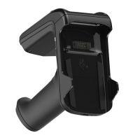 供应斑马(ZEBRA)RFID阅读器手柄RFD2000无线射频采集器斑马金牌代理