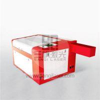 唐山激光雕刻机-三旗激光-模具激光雕刻机