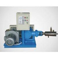 低温液体泵_低温充装泵_低温增压泵_液氮泵_液氧低温泵_低温泵_往复式低温液体泵