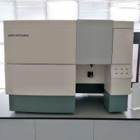 二手BD流式细胞仪calibur