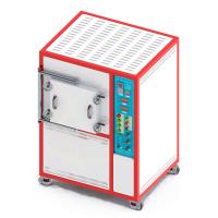 高温箱式电炉 陶瓷 金属零件 电子元器件烧结炉