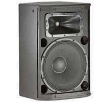 jbl prx412 415专业工程舞台演出音响 12寸全频返送多功能音箱扬声器 济南虎达影音