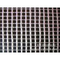 【现货供应】玻纤网格布、国标网格布、墙体保温材料