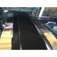 钢板止水带材质