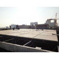 合肥钢骨架轻型屋面板销售商WE86