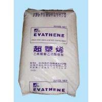 厂家直销 EVA 台湾台聚 UE631 VA含量22% 发泡级