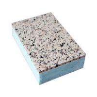 外墙岩棉板安装的时候需要注意事项 蕾艾芬得