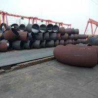 无锡铁管弯头厂家自产自销碳钢产品