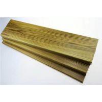 大乔木分布/品种多样硬木巴劳