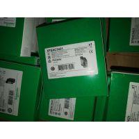 LUCA12BL ,施耐德LUCA 电动机控制单元,3...12 A, 24 V DC, 控制继电器