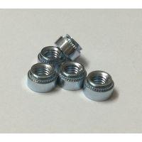 焊接六角螺母供应商