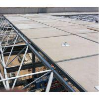 厂家价格钢骨架轻型外墙板加盟销售kf