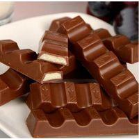 深圳进口巧克力报关需要什么资料