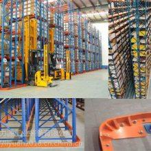 深圳市货架 窄巷道货架 专业技术利用高密度存储方案 工厂优惠价格货架 通道窄