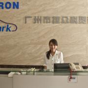 广州市捷众智能科技有限公司
