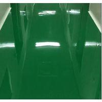 青海西宁环氧树脂防腐地坪或格尔木环氧地坪工程