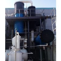 石墨蒸发器设备|石墨蒸发设备