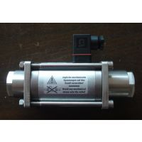 R+W 联轴器 BKL 150Φ19H7/Φ24H7