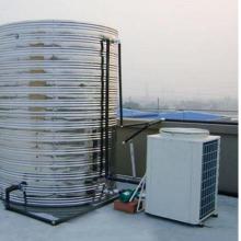 福永空气能热水设备厂家有货的