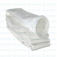 广东滤袋厂供铁合金炉环保除尘布袋中频熔炼炉除尘布袋收尘布袋