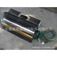 铁屑磁性分离器CF-03(流量:50升/分)