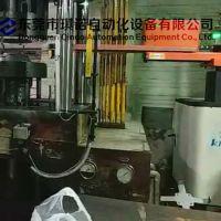 4轴冲压机械手,广西单臂冲压机械手生产厂家