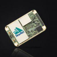 华远星通供应全系统全频小尺寸GNSS卫星定位板卡OEM7700