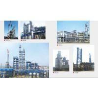 淄博石油化工设备安装|石油化工设备安装工程