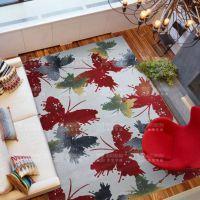 手工腈纶地毯,提供地毯定制服务!厂