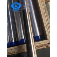 316不锈钢薄壁水管/304卡压不锈钢水管/安装方便快捷