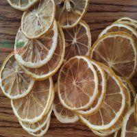 柠檬片烘干房360都无死角安全卫生