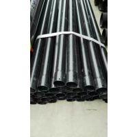 北京兴华铸铁排水管材,铸铁排水管件,沟槽管件
