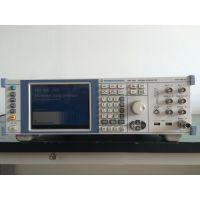 出售维修二手SMF100A微波信号发生器 销售租赁SMF100A 43.5 GHz