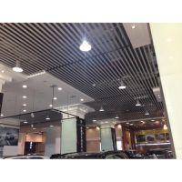 上海2018优质铝方通吊顶厂家价格-铝方通规格样式可定制-各种款式新颖?价格优惠